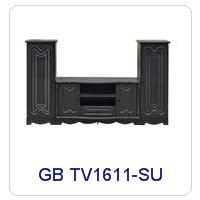 GB TV1611-SU